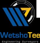 Wetsho Tee